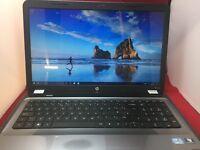 """HP G7 17"""" Laptop Refurbished"""