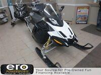 2011 Ski-Doo GSX 1200
