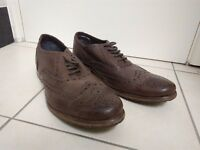 Men shoes size 10