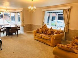 NEW - 2 Bed Luxury Apartment Alderley Edge DO NOT MISS OUT !!!!!