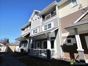 $295,000 - Condominium for sale in Melrose