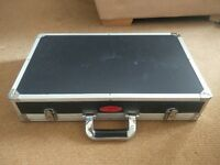 Guitar Pedalboard Stagg UPC-688