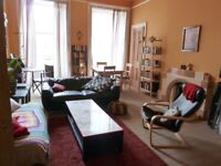 Lovely quiet double room in amazing location