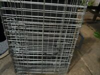 Small Crate for dog or small animal
