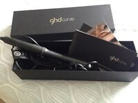 Ghd creativity curl wand