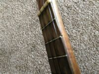 Gibson Banjo Ukulele