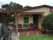 Beach house 3 bedroom, fully furnished, car port, garden shed Anglesea Surf Coast Preview