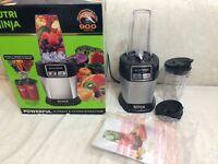 Nutri Ninja 900W BL470 Blender