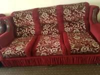 2x3 seter sofa sets
