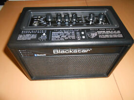Blackstar ID Core Beam Amp 20w excellent condition only used a couple of times