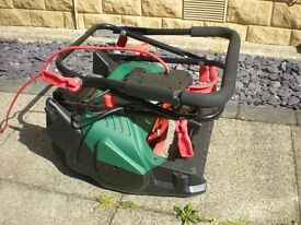 Qaulcast lawnmower for sale