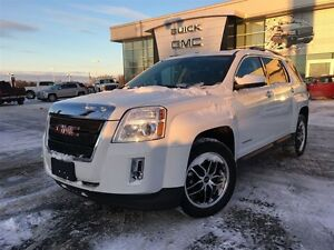 2012 GMC Terrain SLE V6|Remote Start|Heated Seats|Backup Camera
