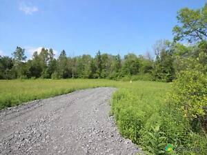 $235,000 - Residential Lot for sale in Cumberland