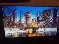 """Acer G247HYL 23.8"""" IPS LED Full HD Monitor"""