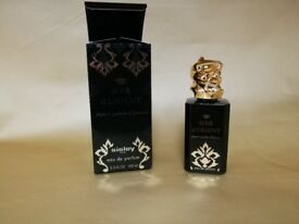 Perfume sisley PARIS Soir d'ORIENT 100ml authentic