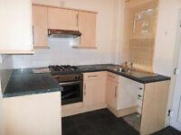 Semi-detached 2 Bedroom - Long Eaton Nottingham