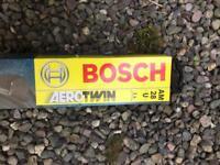 Bosch Aerotwin AM28U Windscreen Wiper Blade kit
