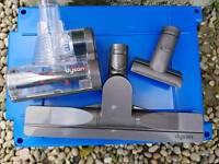 Dyson tool