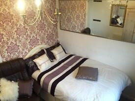 Studio ensuite room off Good Hope Hospital B756BP,Sutton coldfield town