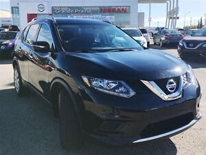 2015 Nissan Rogue BACK UP CAMERA | BLUETOOTH | AWD