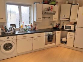 **AMAZING 2 BED TO RENT, SE1 - AVAILABLE 1st MARCH**