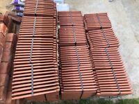 Roof Tiles *New* Sandtoft Wienerberger 20/20 tile