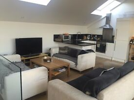 3 Bedroom Flat in Brixton to Rent