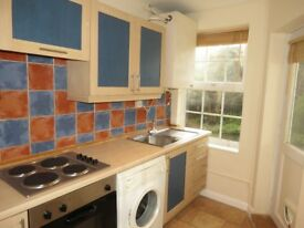 Superb 2 Bed Flat in West Barnes Lane, Raynes Park, Available beginning June