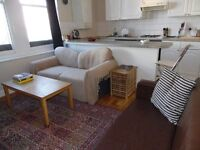 MODERN 1 BEDROOM APARTMENT IN BALHAM, AVAILABLE NOW!!!