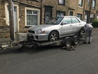 Scrap cars best price is town 0779452351 gis a 🔔🔔