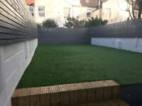 Newly refurbished holiday let with all bills included, fully furnished with large rear garden