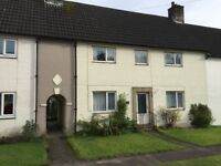 3 Bed property to rent in Kielder village - 2 mins from school, quiet location,
