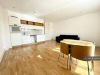 1 bedroom flat in Old Kent Road, London, SE1 (1 bed) (#1051674)