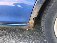 Mazda 6ts