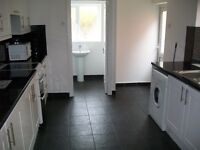 Newly refurbished 3 bedroom flat with GARDEN to rent! BRAND NEW THROUGHOUT! Wood Green N22