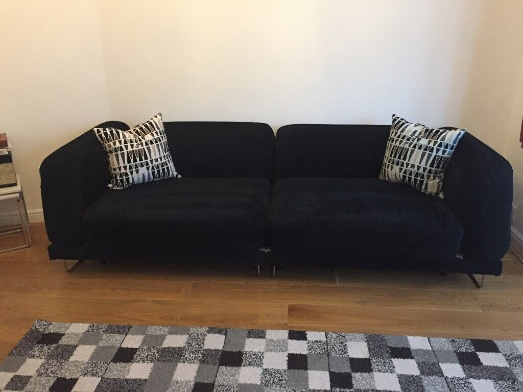 Phenomenal Ikea Tylosand Sofabed In Southgate London Gumtree Gmtry Best Dining Table And Chair Ideas Images Gmtryco