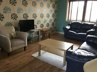 HOUSE FOR RENT - Shillinghill, Alness. Furnished, 2-bedroom.