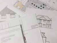 Bristol CAD Services | Planning Applications | Space Planning
