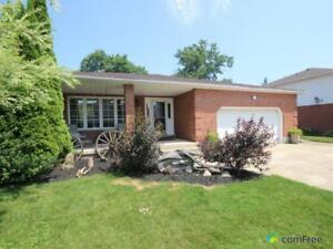 $779,900 - Backsplit for sale in Niagara Falls