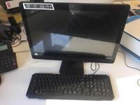 Packard Bell HDT LED HDMI 19.5 inch PC X2