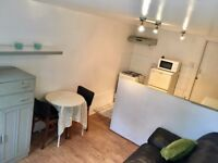 1 bedroom flat to rent- 2 mins away from Norwood Junction station