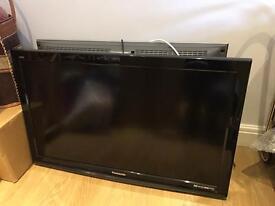 Panasonic Viera 37 inch TV