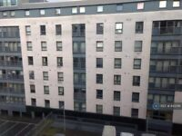 2 bedroom flat in Wallace Street, Glasgow, G5 (2 bed) (#843016)