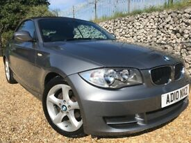 BMW 1 Series 2.0 118d Sport 2dr £0 DEPOSIT FINANCE.
