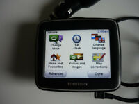 tomtom xl europe maps crack