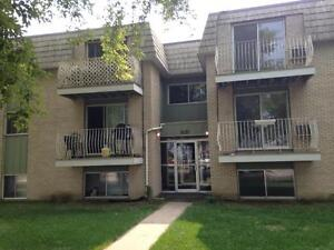 2 Bedroom -  - Huxley Apartments - Apartment for Rent Saskatoon