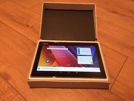 """Great Tablet Asus ZenPad10~16Gb Storage~10.1""""~Brand new condition/Hardly used"""