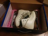 Riedell skates size 11-1/2