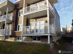 198 000$ - Condo à vendre à Jonquière Saguenay Saguenay-Lac-Saint-Jean image 2