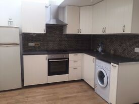 Lovely 2 Rooms Flat In Canonbury, N1